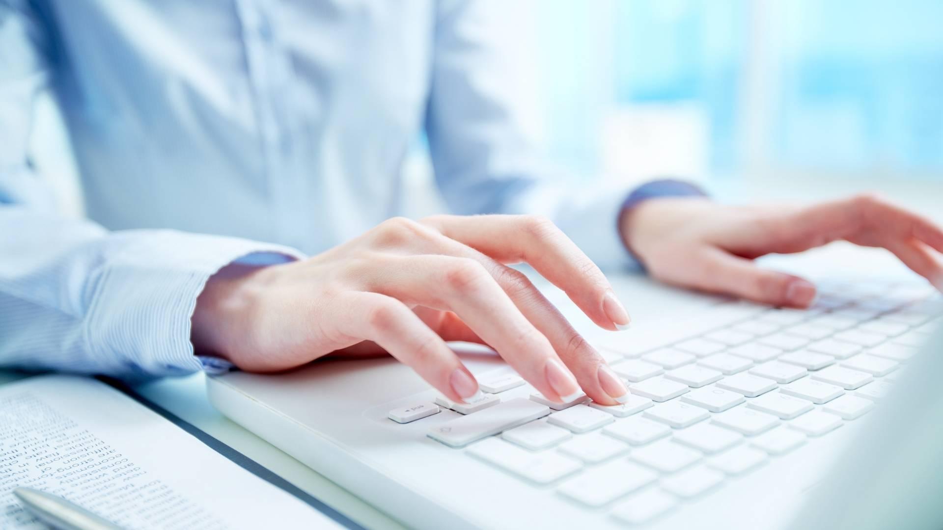 WordPress Wartungsmodus aktivieren - Website deaktivieren